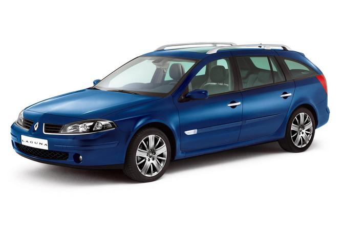 renault laguna ii 1 6 16v sport tourer photos 1 picture. Black Bedroom Furniture Sets. Home Design Ideas
