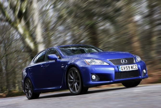 people lexus is 220d f sport photo autoviva gallery 530 views. Black Bedroom Furniture Sets. Home Design Ideas