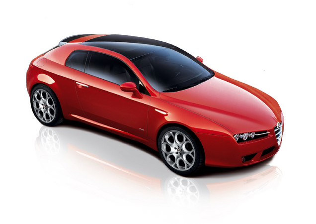 people alfa romeo brera 3 2 jts v6 q4 photo autoviva gallery 572 views. Black Bedroom Furniture Sets. Home Design Ideas