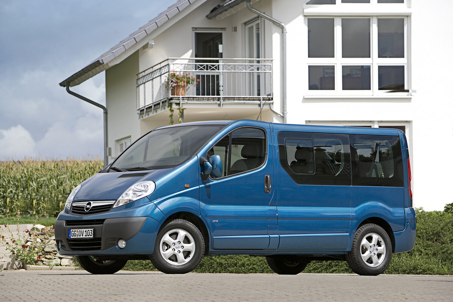 opel vivaro life 2 0 cdti long cosmo dpf 1 photo and 11 specs. Black Bedroom Furniture Sets. Home Design Ideas
