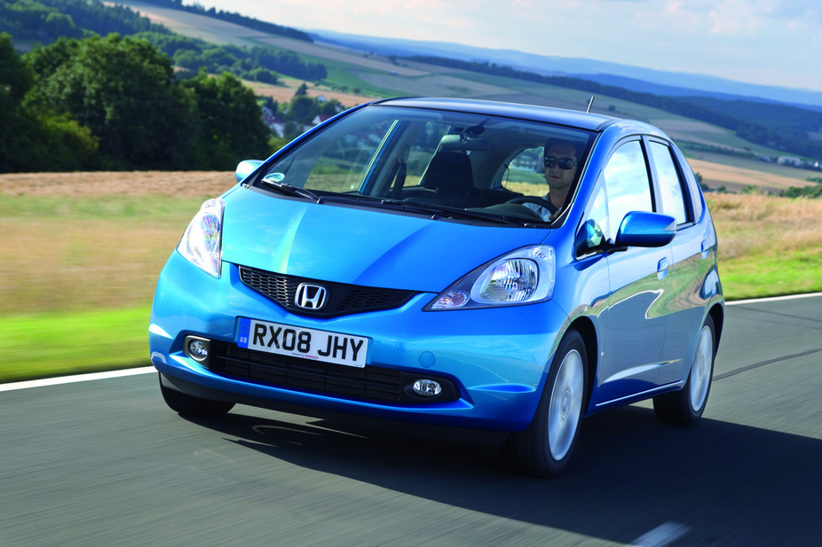 honda jazz 1 2 i vtec elegance 3 photos and 53 specs. Black Bedroom Furniture Sets. Home Design Ideas