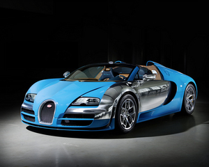 view most popular supercar cars great images movies. Black Bedroom Furniture Sets. Home Design Ideas