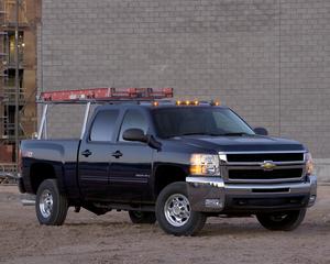 Used 2012 Chevrolet Silverado 1500 Consumer Discussions